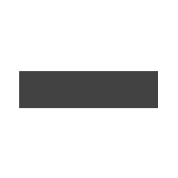 nomos glashütte